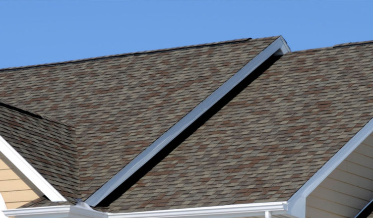 The Worth Of Utilizing Architectural Roofing Shingles On