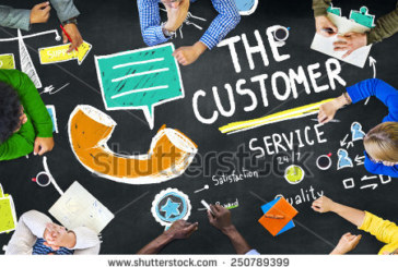 Let's Speak About Service Operation